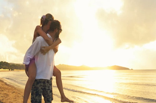 10 Reasons Herpes Dating Is a Good Idea
